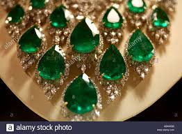 green emerald necklace images Emerald necklace stock photos emerald necklace stock images alamy jpg