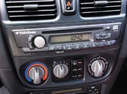 Nissan Sentra Interior Import Cars Featured 2002 Nissan Sentra Se R Import Car Super