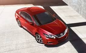 nissan altima coupe canada 2017 nissan altima features nissan canada