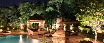 How To Install Outdoor Landscape Lighting Best Reasons To Install Outdoor Landscape Lighting Vision