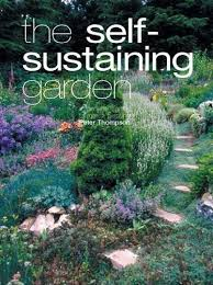 self sustaining garden 9780711227187 the self sustaining garden abebooks peter