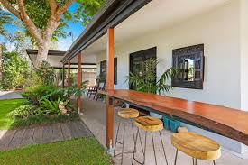 34 jones parade coolum beach qld 4573 sold house ray white