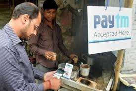 amazon com great bazaar vijaya paytm crosses 200 million users launches paytm mall app vijay