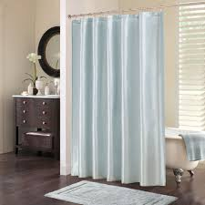 bathroom cool shower curtain ideas for modern bathroom decor