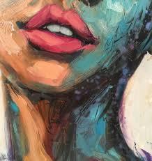 painting ideas tumblr paintings tumblr top 25 best paintings tumblr ideas on pinterest