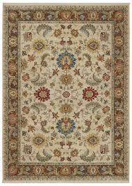 the rug merchant evansville indiana