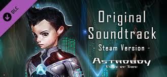 astro boy edge ost steam