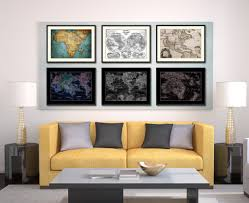 home decor australia best design tips to steal from real and elegant new zealand oceania australia vintage vivid sepia map canvas print picture frames home decor wall with home decor australia