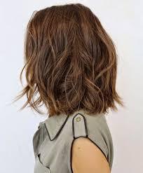 show meshoulder lenght hair top shoulder length hairstyles 2015 2016 for women shoulder