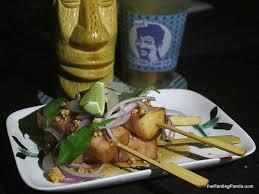 cuisiner sushi cuisine comment cuisiner le bar fresh pinkypiggu koh grill sushi