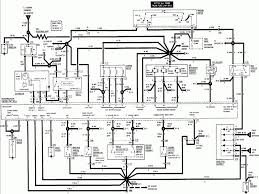 2007 jeep wrangler stereo wiring diagram wiring diagram