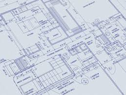construction plans contracting part ii reading your jobsite construction plans