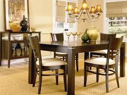 Bobs Furniture Kitchen Table Set Bobs Furniture Kitchen Sets Artrio Info