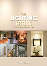 interior spotlights home how to transform your home the secrets of lighting