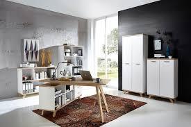 ambiance bureau bureaux blancs meuble bureau pour chambre enfant blanc 1 porte 1