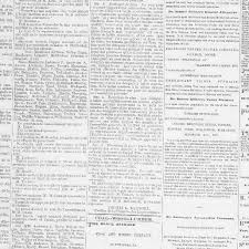 id s d oration chambre orleans daily crescent orleans la 1851 1866 may 21