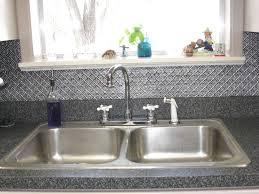 black glass backsplash kitchen kitchen room design back painted glass diy kitchen modern red