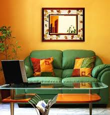dining room ideas orange armpnty com nice with additional