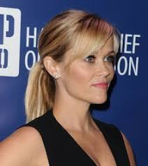 hairstyle for50 with a fringe image result for 50 easy hairstyles for long hair 2014 hair