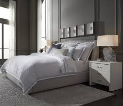 Bedroom Furniture Montreal Home Mitchell Gold Bob Williams