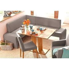banquette d angle cuisine banquette angle cuisine 14 coins repas confortables avec des