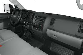 nissan tundra interior 2013 toyota tundra price photos reviews u0026 features