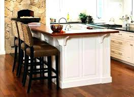 cost of custom kitchen cabinets average cost of custom kitchen cabinets bestreddingchiropractor