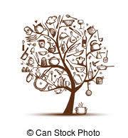 dessin ustensile de cuisine cliparts et illustrations de ustensile 64 999 dessins et