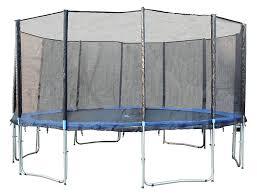 best trampoline reviews 2017 safest u0026 top rated trampolines