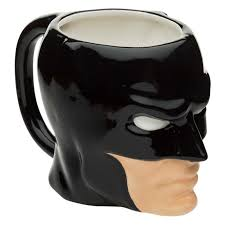 Coffe Mug by Batman Coffee Mug Set For Sale Zak Zak Designs