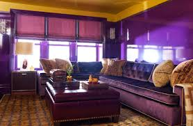 Living Room Ideas With Sectionals Living Room Purple Living Room Ideas 21 With Purple L Shapes