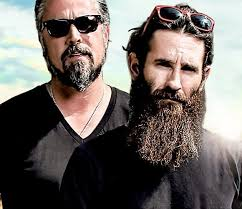richard rawlings hairstyle fastnloud gas monkey garage richard rawlings fast n loud