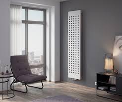 heizung design innenarchitektur schönes kleines heizkorper design wohnzimmer