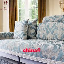 Online Buy Wholesale Crochet Sofa Covers From China Crochet Sofa - Sofa cover design