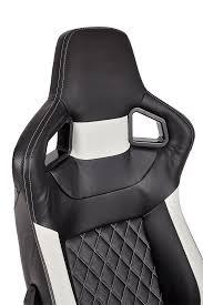corsair t1 race gaming chair u2014