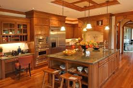 western kitchen ideas western kitchen decor western kitchen decor wow that island is