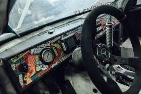 mercedes ads 2016 black smoke racing mercedes w203 drift wagon update u2013 engine swap