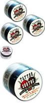 tattoo supplies gelido numbing cream anesthetic cream 250g