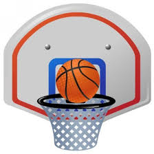 basketball clipart images basketball board ring clipart collection
