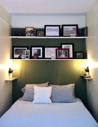 tiny bedroom ideas best interior for small bedroom best tiny bedrooms ideas on tiny