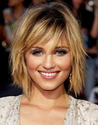 shaggy bob hairstyles 2015 trendy bob haircuts 2016 haircuts hairstyles 2017 and hair