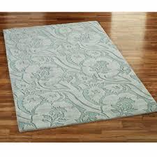 seafoam colored area rug bedroom color ideas pale aqua