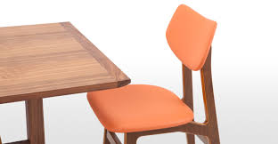 Orange Dining Chair Orange Dining Chair Orange Dining Chair Cool Chairs Hd9e16 On Sich