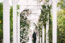 Orange County Wedding Venues Orange County Heritage Museum Wedding Rustic Wedding Chic
