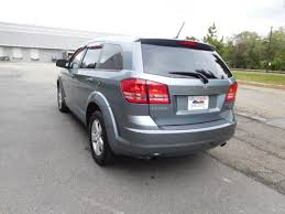 car dodge journey 2009 used dodge journey 2009 dodge journey sxt at deals on wheels