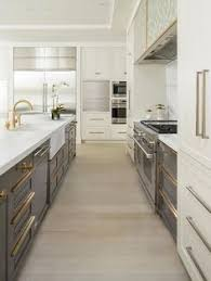Cabinet Hardware Kitchen by Instagram Post By Scoutandnimble Scoutandnimble Gray Cabinets