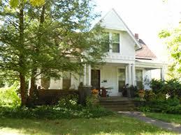rockville in homes for sale u0026 real estate homes com