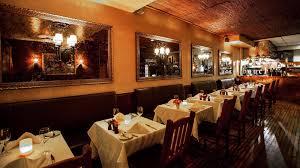 restaurant spotlight bouchon santa restaurant spotlight