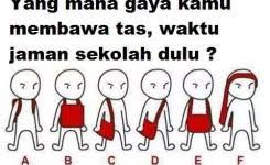 Meme Comic Jawa - ktawa com gambar kata kata bahasa jawa lucu gokil kebelet beol ujuk