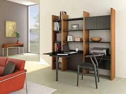 Modular Home Office Furniture Systems Modular Home Office Furniture Ideas To Make The Most Of Every
